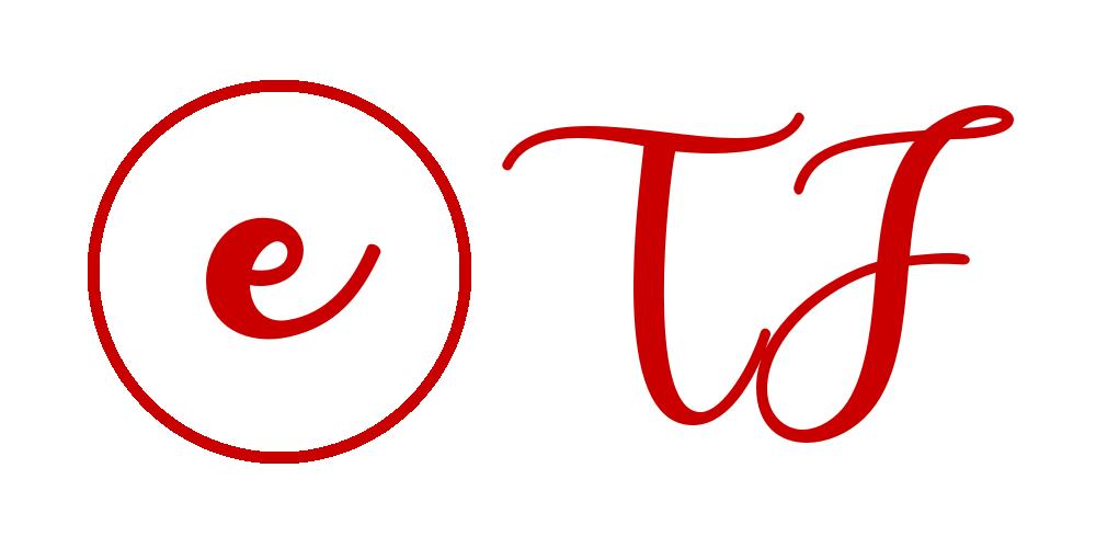 Energia di Tatiana Faetti